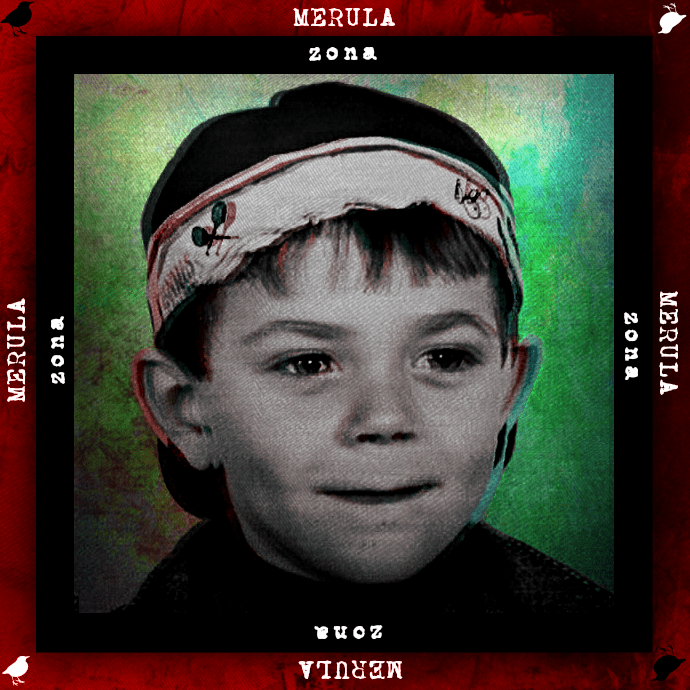Merula - Zona (Album download)